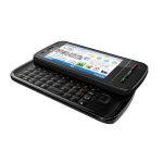Nokia C6 Unlocked GSM Phone
