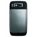 Nokia E72 Unlocked Phone
