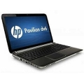 HP DV66170SEMTLJUM Laptop Corei7 2.2GHZ 4GB 500GB HDD 15.6inch