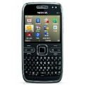 Nokia E72 Unlocked Phone