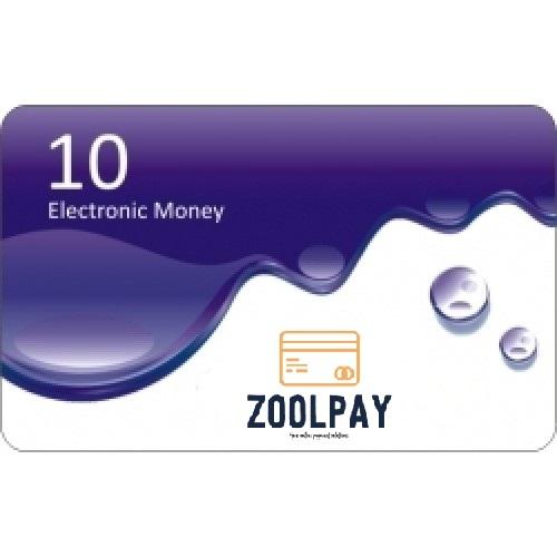 zool pay virtual visa card loading cards 10 - Virtual Visa Card