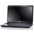 Dell Inspiron Intel Core i5-2410M 2.3 GHz 15R-N5110-Black
