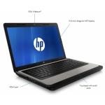 HP 630 Intel Core 2 Duo T6670 2.2 GHz