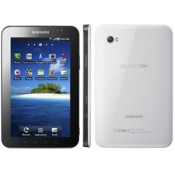 Samsung P1000 Galaxy Tab 16GB