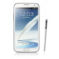 Samsung Galaxy Note II N7100 Unlocked