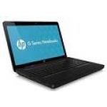HP G62-a13EE Notebook