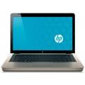 HP G62 core i3