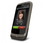 HTC Wildfire A3333 Unlocked