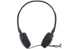 JVC Super Bass Stereo Headphones Headset for MP3/MP4