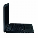 Toshiba Satellite C660-11K 15.6 inch Notebook Core i3